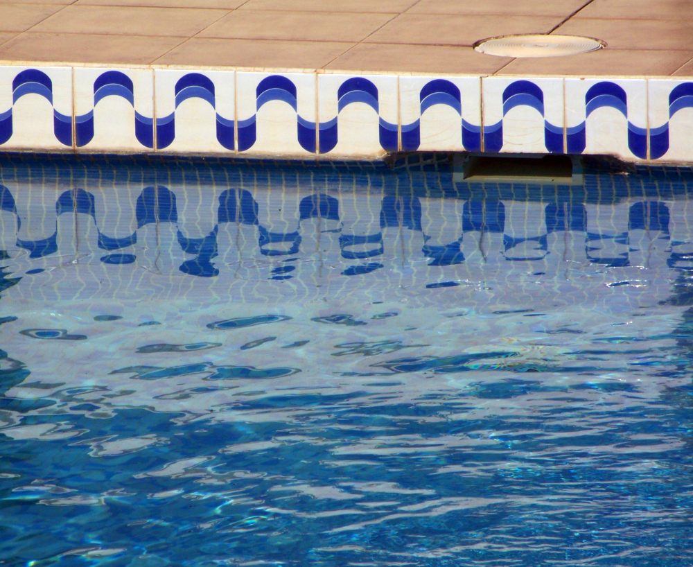 Pool Leakage Service